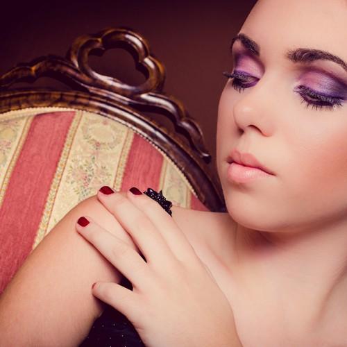 Vecerni Makeup 6
