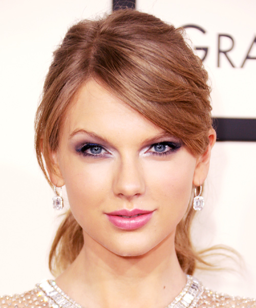 012614-grammys-beauty-moments-2-500