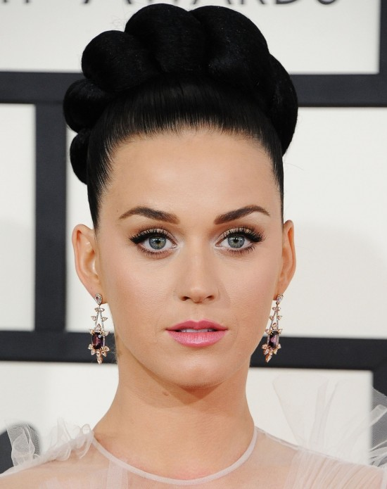 katy-perry-makeup-2014-grammy-awards