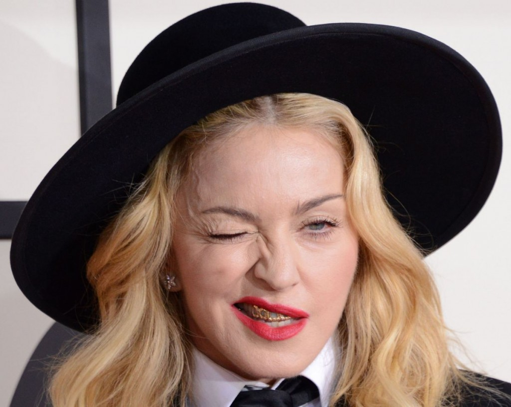 madonna-at-2014-grammy-awards-in-los-angeles-7