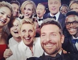 selfie3f-1-web
