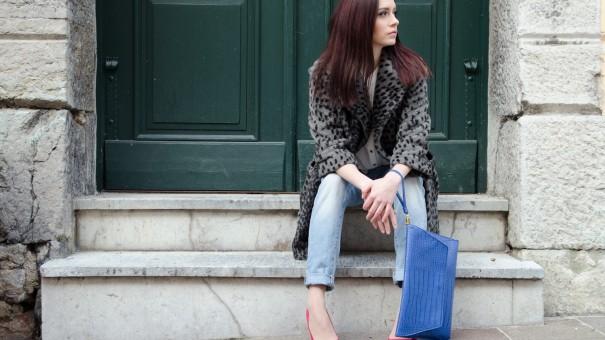 Marusa_blog_118