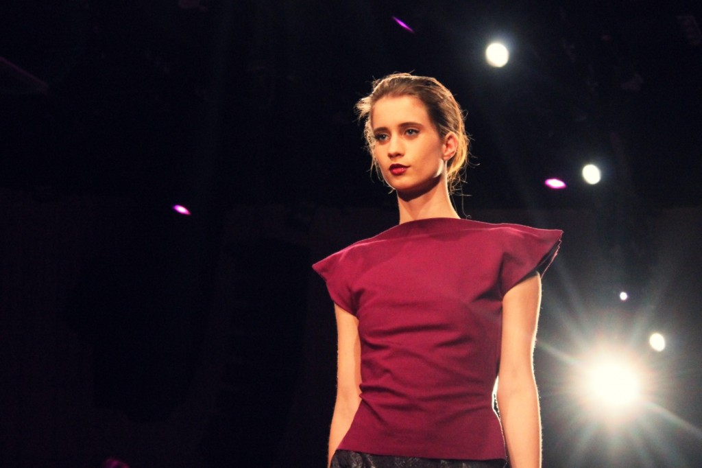 Tanja Zorn- Harmony