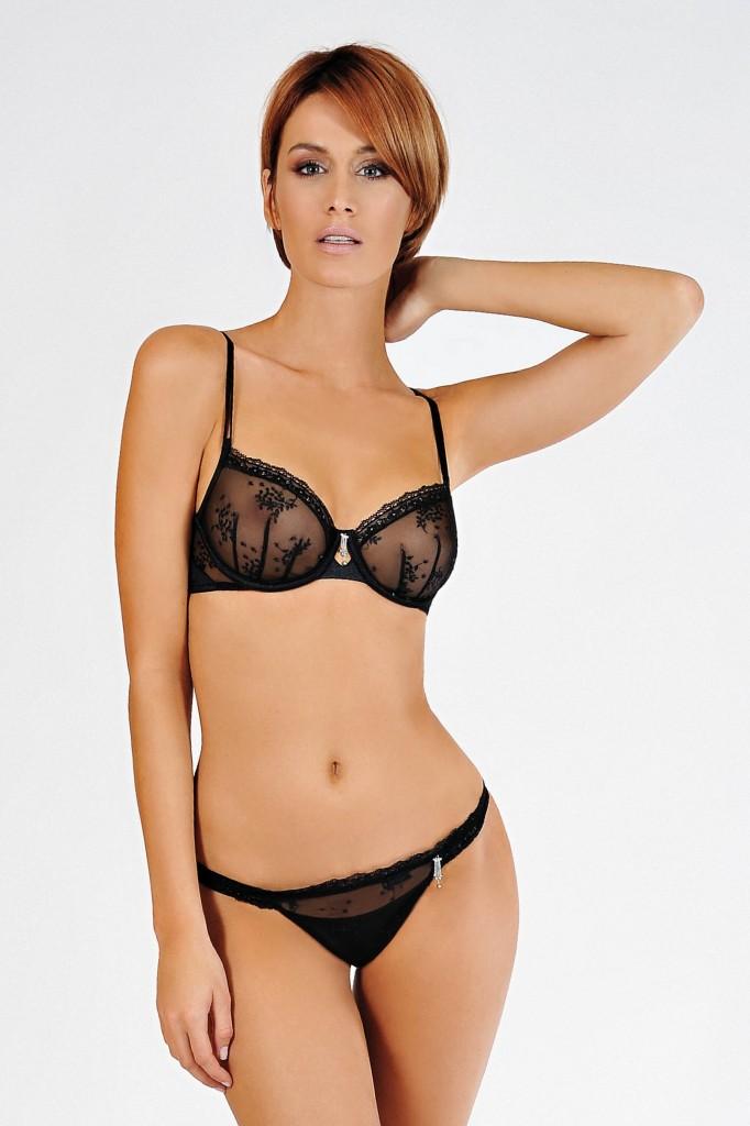 10224_blossom_lisca_buegel_bh_12233_damen_bikini_string_02_1
