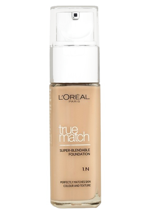 eng_pl_loreal-paris-true-match-foundation-perfectly-matching-1-n-ivory-30ml-89692_1